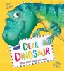 Strathie, Chae, Dear Dinosaur