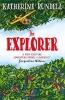 <b>Rundell, Katherine</b>,Explorer
