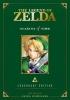 Himekawa Akira, Legend of Zelda