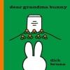 Bruna Dick, Miffy's Bumper Sticker Activity Book