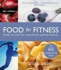 Bean, Anita, Food for Fitness