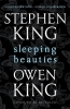 King Stephen & O.  King, Sleeping Beauties