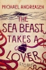Andreasen Michael, Sea Beast Takes a Lover