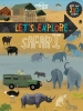 Explore, Lonely Planet Kids
