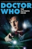 ODay, Andrew, Doctor Who - The Eleventh Hour
