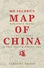 Timothy Brook, Mr Selden's Map of China