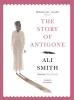 Smith Ali, Story of Antigone