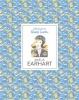 Isabel  Thomas, Amelia Earhart