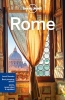 Lonely Planet, Rome part 10th Ed
