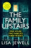 Jewell Lisa, Family Upstairs