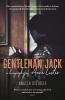 Steidele Angela, Gentleman Jack