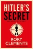 <b>Clements Rory</b>,Hitler's Secret