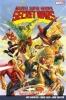 Mike Zeck, Jim Shooter &, Marvel Super Heroes