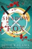 <b>Kagawa Julie</b>,Shadow of the Fox