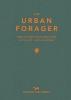 Wross Lawrence,   Marco Kessler, The Urban Forager