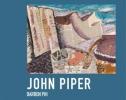 Pih Darren, John Piper
