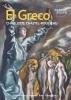 Carnets D'expo El Greco, Carnets D'expo