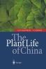 Geoffrey P. Chapman,   Yin-Zheng Wang, The Plant Life of China