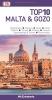 , Top 10 Reisef?hrer Malta & Gozo