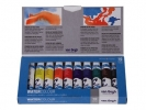,<b>Gogh waterv.set 20 c 110 kart.</b>