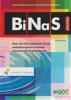 ,<b>Binas 6e havo/vwo informatieboek</b>