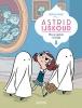 Parme Fabrice, Astrid Ijskoud Hc02