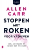 Allen Carr, Stoppen met roken voor vrouwen