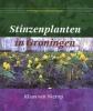 <b>Klaas van Nierop</b>,Stinzenplanten in Groningen