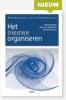 Herman Kuipers, Pierre van Amelsvoort, Eric-Hans Kramer, ,Het nieuwe organiseren.