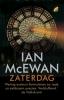 Ian McEwan, Zaterdag