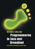 Michael  Kölling,, Programmeren in Java met Greenfoot