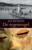 Jan Brokken, De regenvogel