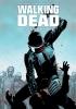 R. Kirkman, Walking Dead