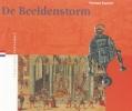 <b>Herman Kaptein</b>,De Beeldenstorm