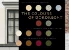 Hendrik Groeneweg, Kees Rouw, The Colours of Dordrecht