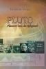 Bettina Reijn, Pluto, planeet van de tijdgeest