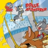 , Tom en Jerry Dolle Avonturen Volume 1