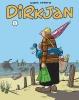 Retera Mark, Dirkjan 01