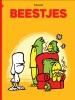 <b>Schwantz</b>,Beestjes 7