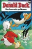 <b>Donald Duck pocket 263</b>,
