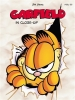 Jim Davis, Garfield Album 125
