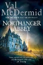 McDermid, Val Northanger Abbey
