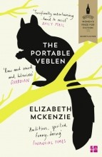 McKenzie, Elizabeth Portable Veblen