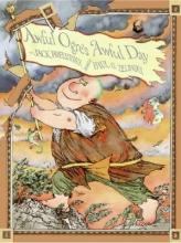 Prelutsky, Jack Awful Ogre`s Awful Day