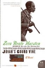 Hurston, Zora Neale Jonah`s Gourd Vine