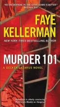 Kellerman, Faye Murder 101