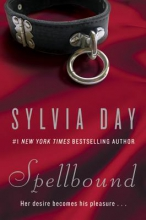Day, Sylvia Spellbound