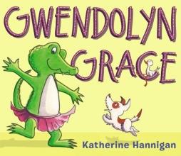 Hannigan, Katherine Gwendolyn Grace