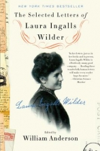 Anderson, William Selected Letters of Laura Ingalls Wilder