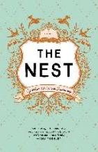 Sweeney, Cynthia D`Aprix The Nest